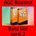 Download AGC Blogspot Bang Will v2 Terbaru