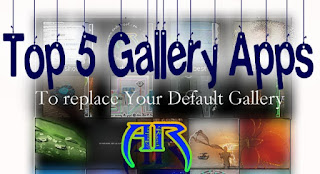 Top%2B5%2BGallery%2BApps%2BAndro%2BRoot Top 5 Apps to Replace Your Default Gallery App Root