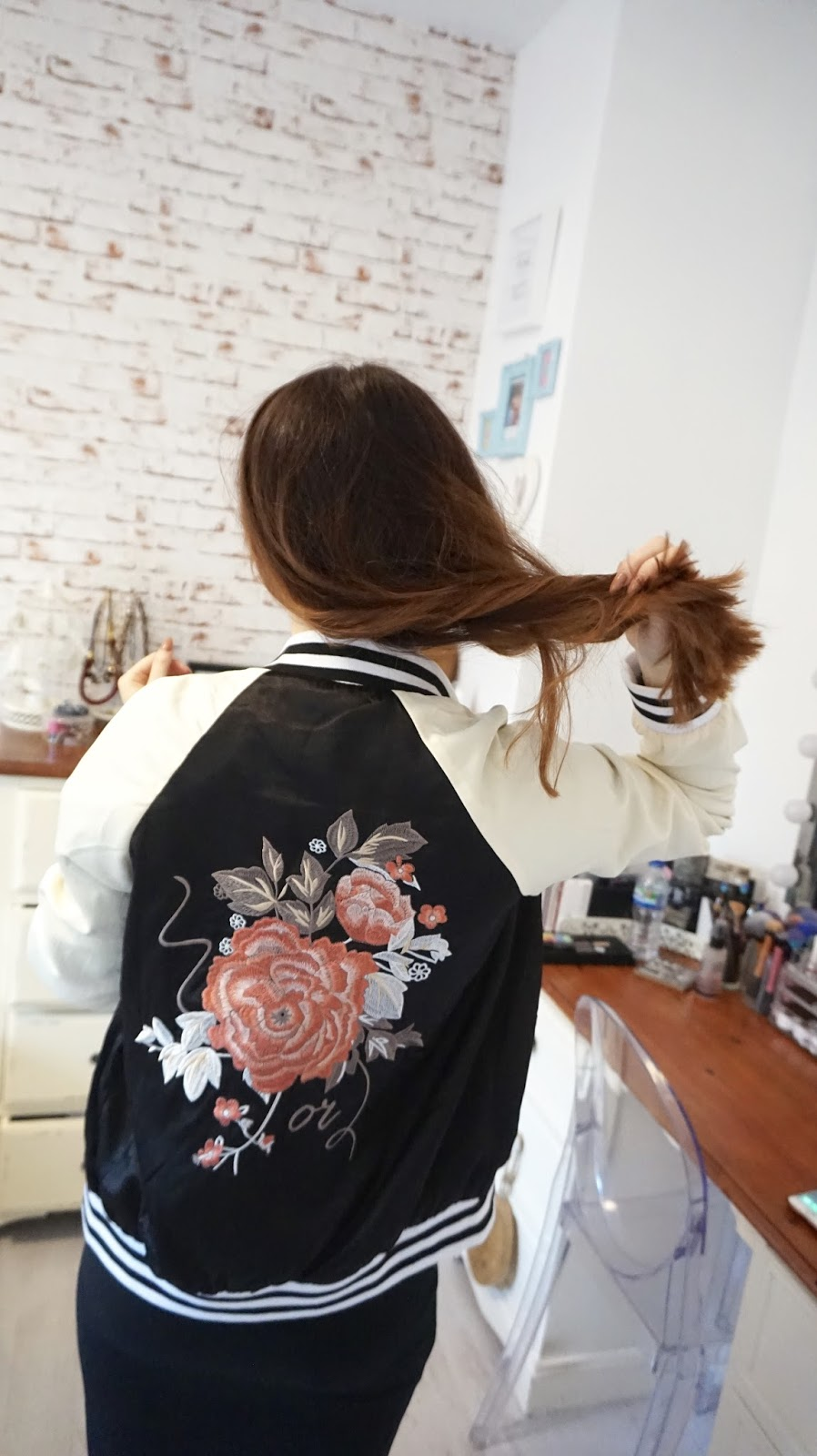 AW16 bomber jacket styles with Boohoo