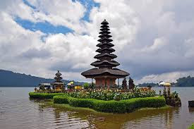 Tips Wisata Di Bali Yang Murah Meriah