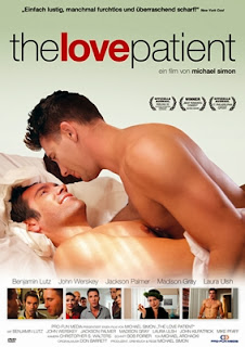 http://kaptenastro.blogspot.com/2013/11/the-love-patient-2011.html