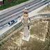 Ödemiş-Tire yolundaki minareye ne olacak?