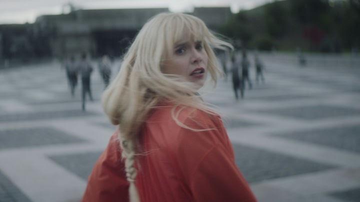 Paloma Faith - Guilty (Official Video) Cover
