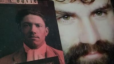 https://www.rosario3.com/noticias/De-Maldonado-a-Penina-el-primer-desaparecido-en-Rosario-20170908-0064.html