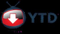 ytd downloader free download 2017