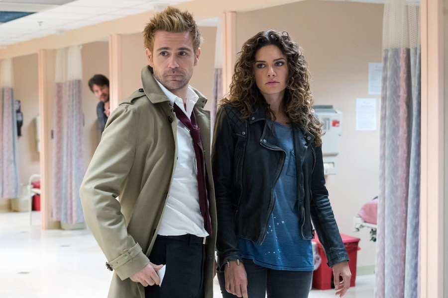 constantine season 1 episode 12 online for free 1