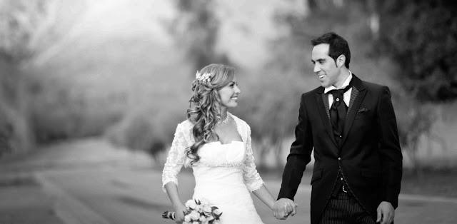 Matrimonio y Derecho de familia