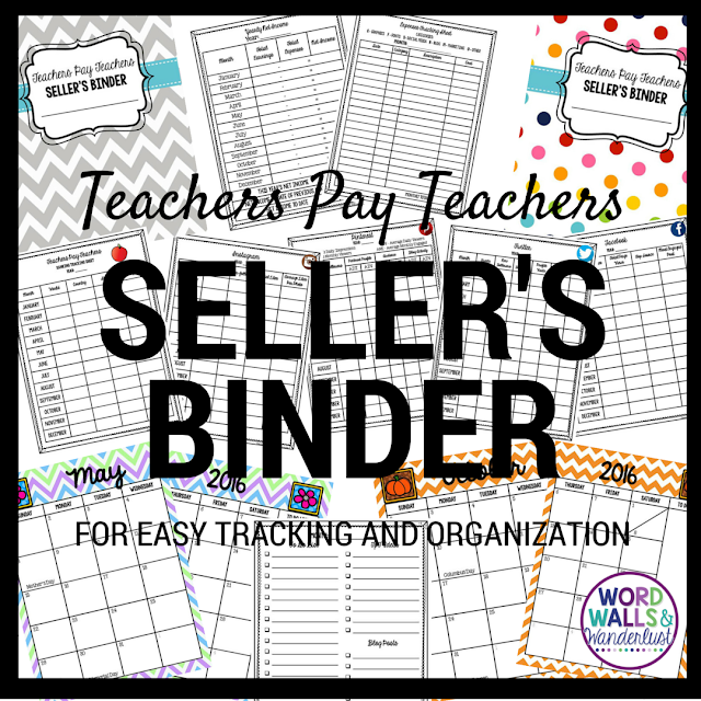 https://www.teacherspayteachers.com/Product/TpT-Sellers-Binder-2535473