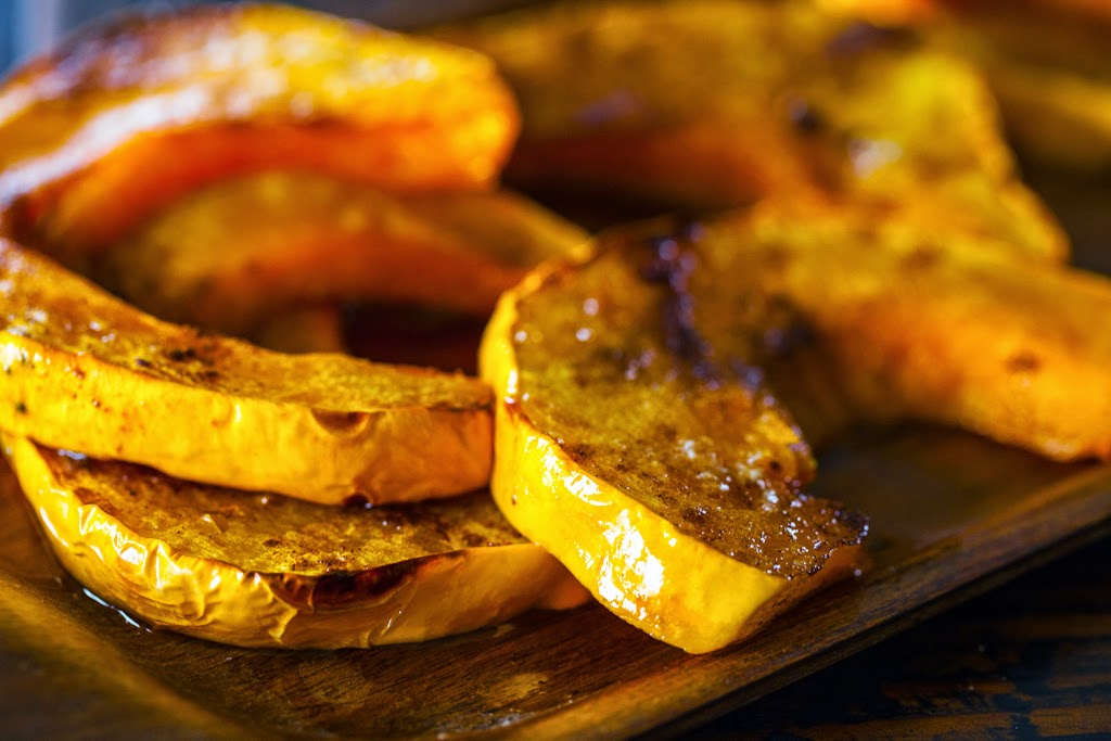 5-Ways-To-Cook-Pumpkin-Roast-Pumpkin