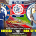 Agen Bola Terpercaya - Prediksi Chelsea Vs Manchester City 5 Agustus 2018