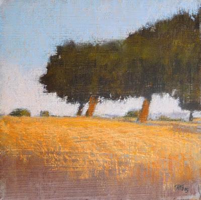 Pintar-Paisaje-Pastel