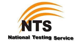 NTS Jobs 2019
