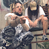 "$UICIDEBOY$ lança 5 EP's da série ""KILL YOURSELF""; ouça"