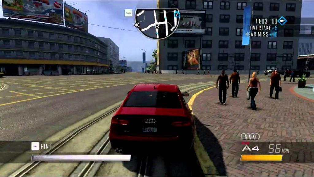 تحميل لعبة درايفر 2 للكمبيوتر