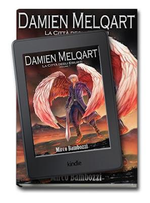 Damien-Melqart-La-Città-degli-Esiliati-Mirco-Bambozzi