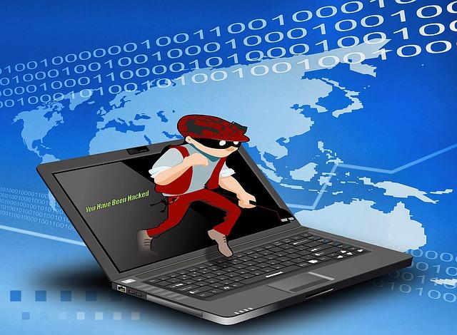 Awas Malware di Smartphone Android Bisa Mencuri Password