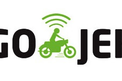 Bug Pada Website GO-JEK Indonesia
