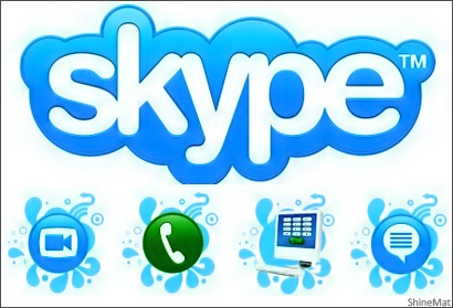 Power Skype tips and tricks