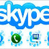 10 Essential Tips And Tricks For Skype Users
