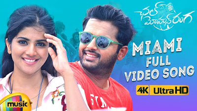 https://musicbasket24.blogspot.com/2018/05/miami-2018-tamil-full-movie-full-video.html
