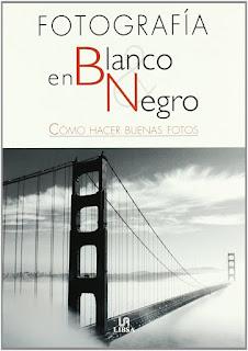 fotografias-en-blanco-y-negro-antiguas