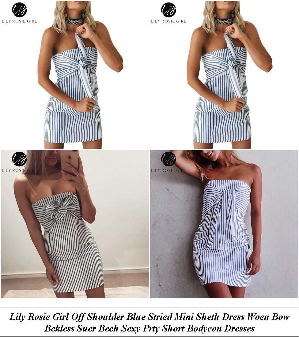 Cheap Prom Dresses Uk Near Me - Clothing Online Cheap Sales Lack Friday - Pencil Dress Long Sleeve