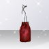 Hotbuys Red Metallic Bag Released