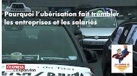 http://mechantreac.blogspot.fr/p/pourquoi-luberisation-fait-autant.html