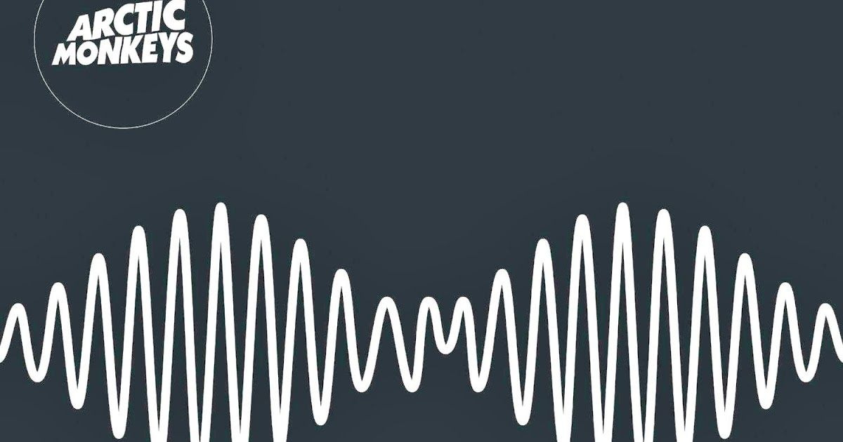 Arctic monkeys acoustic 15 (full album) + download youtube.