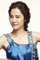 Kim Hyeon Joo