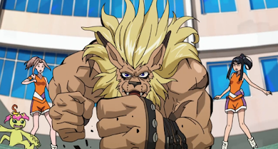 Digimon Adventure Tri Chapter 2-Determination Hindi Dubbed 4