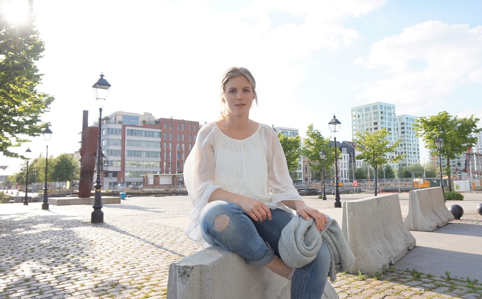 DSC06549 | Eline Van Dingenen