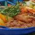 Dia 21 de outubro - Dia da alimentação na Escola