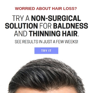https://www.hairrestore23.com/HR23-Hair-Restoration-Tablets-p/hr23-hair-restoration-60.htm