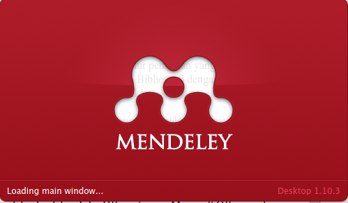 Mengelola Literatur Penelitian Menggunakan Mendeley Desktop mendeley desktop mendeley desktop mac mendeley desktop windows mendeley desktop tutorial mendeley desktop login mendeley desktop linux mendeley desktop word plugin mendeley desktop review mendeley desktop update mendeley desktop android mendeley desktop wiki mendeley desktop cannot login mendeley desktop offline mendeley desktop backup mendeley desktop preferences mendeley desktop keeps crashing mendeley desktop 1.13.8 mendeley desktop online mendeley desktop 1.11 mendeley desktop bibtex mendeley desktop app mendeley desktop alternative mendeley desktop adalah mendeley desktop already running mendeley desktop account mendeley desktop arch linux mendeley desktop anleitung mendeley desktop abnt mendeley desktop without account mendeley desktop journal abbreviations mendeley desktop change account unable to start mendeley desktop automatically mendeley desktop bookmark mendeley desktop bibliography mendeley desktop beta mendeley desktop blog mendeley desktop baixaki mendeley desktop baixar mendeley desktop 64 bit mendeley desktop import bibtex mendeley desktop search by title mendeley desktop 64 bit download mendeley desktop windows 64 bit mendeley desktop windows 7 64 bit mendeley desktop book