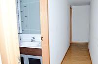 piso en venta av hermanos bou castellon wc1