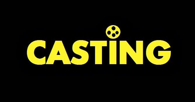 Casting para largometraje