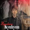 KyuHyun