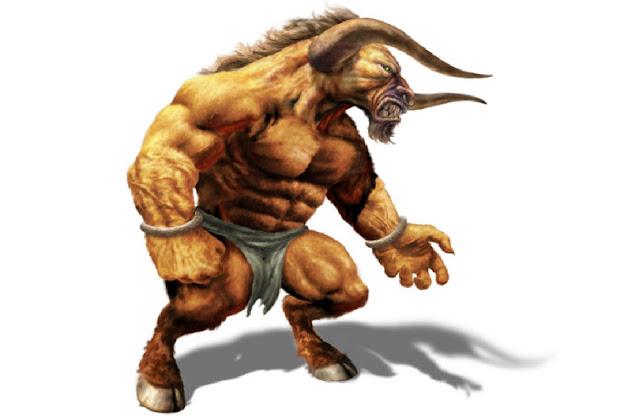http://www.katasaya.net/2016/07/makhluk-mitologi-cerita-rakyat-yunani.html