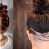 Αφιέρωμα στα Undercut Hairstyles!