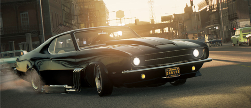 mafia-3-inside-look-videos-trailer-and-images