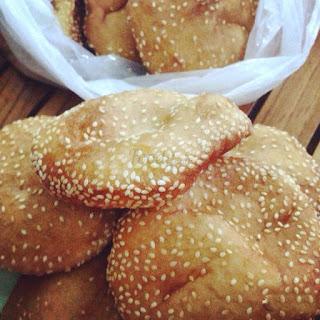 Top 7 Cheap But Tasty Street Food in Da Nang