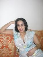 """ارقام بنات في  الكويت، للمتعة، واتس اب، وفيس بوك، مجانا"""""""