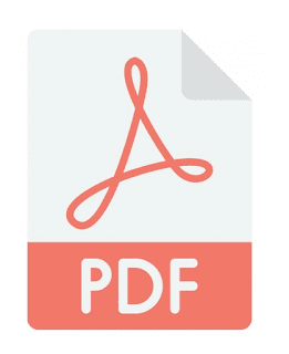 introduction of pdf file