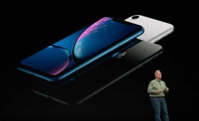 iPhone XR vs іPhоnе X: Better tо ѕtау put?
