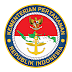 Tugas dan Fungsi Kementerian Pertahanan Republik Indonesia