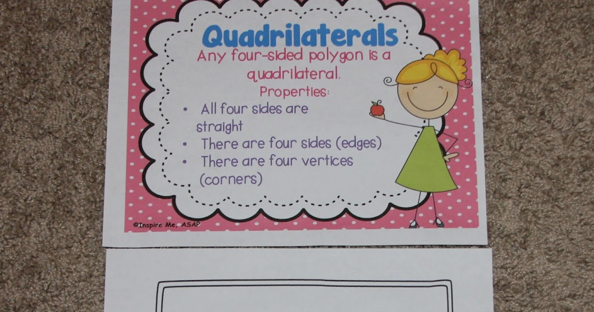 A Learning Journey Q Is For Quadrilaterals Published bykathlyn miles modified over 5 years ago. a learning journey q is for quadrilaterals