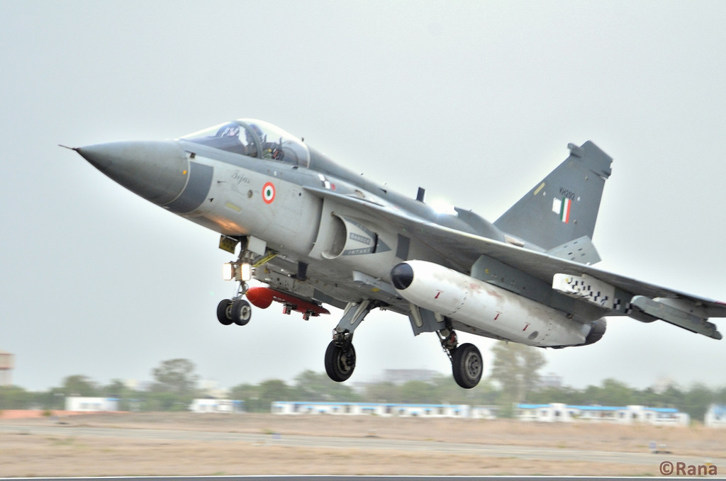the mighty tejas mk 2 India is redesignating the mark-2 upgrade of the homegrown tejas  for design  changes and more powerful engine for the lca-mk2 india has.