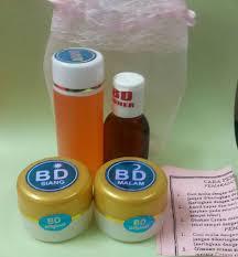 agen resmi cream bd