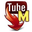 TubeMate baixe videos e documentarios